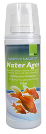 Vitapet: Water Ager 125ml