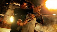 Sleeping Dogs Limited Edition for PC image