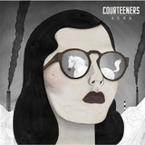 Anna by Courteeners