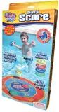 Wahu: Pool Party Skim n Score