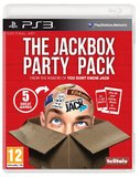 The Jackbox Games Party Pack Volume 1 for PS3