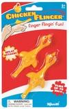 Toysmith - Chicken Flingers