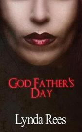 God Father's Day by Lynda Rees