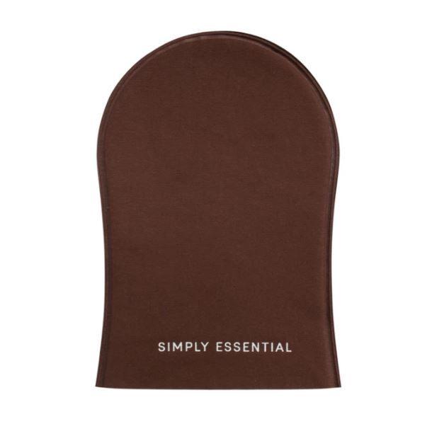 Simply Essential Tanning Mitt image