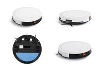 Kogan: UltraClean G20 Robot Vacuum Cleaner and Mop