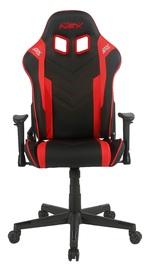 DXRacer NEX Series OK134 (Black/Red) for