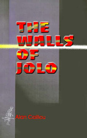 The Walls of Jolo by Alan Caillou image