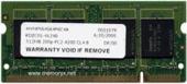 Acer 512MB DDR2 533 SODIMM