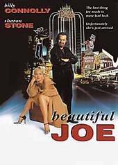 Beautiful Joe on DVD