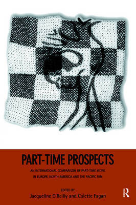 Part-Time Prospects