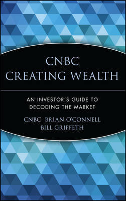 CNBC Creating Wealth by CNBC