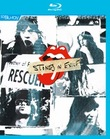 The Rolling Stones: Stones in Exile on Blu-ray