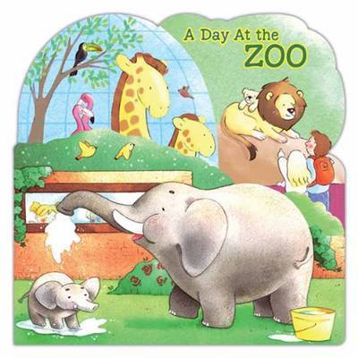 dialogue at the zoo Silhouette coloured stickers of zoo animals a3 copies of a zoo diagram zoo animals flashcards scarf to blindfold blu tack coloured card rules at the zoo.