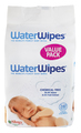 WaterWipes 4 Pack (240 Wipes)