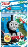Inkredibles: Thomas & Friends - Water Wonder Set