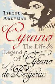 Cyrano by Ishbel Addyman image