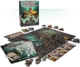 Warhammer Age of Sigmar: Shadespire