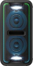 Sony GTKXB7B Extra Bass HiFi System (Black)