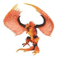 Schleich - Fire Eagle