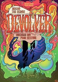 Devolver: Behind The Scenes by Baptiste Peyron