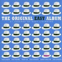The Original Easy Album by Various image
