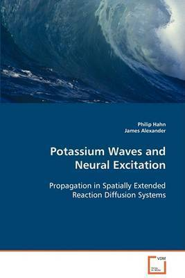 Potassium Waves and Neural Excitation by Philip Hahn