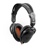 SteelSeries 3H V2 Gaming Headset for PC Games