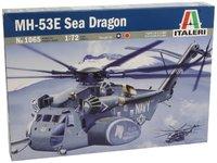Italeri: 1/72 MH-53E Sea Dragon - Model Kit