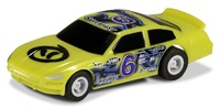 Scalextric: Micro NASCAR #06 - Slot Car