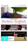 Broken English on DVD