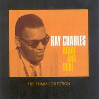 Heart And Soul (2CD) by Ray Charles
