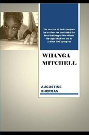 Whanga Mitchell by Augustine Sherman
