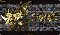 Yu-Gi-Oh! Golden Duelist Collection Game Mat