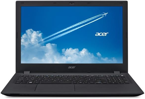 "15.6"" Acer TravelMate P2 i5 8GB 940MX 256GB 1TB Notebook image"