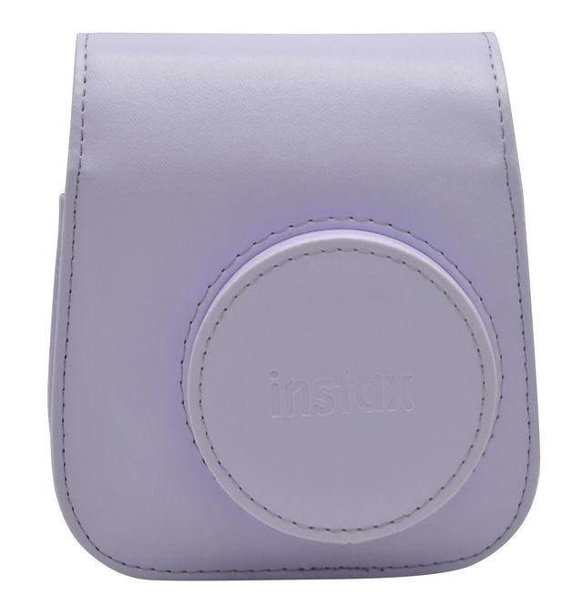 Fujifilm: Instax Mini 11 Case - Lilac