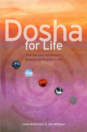 Dosha for Life by Linda Bretherton