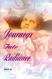 Journeys Into Radiance by Mira El image