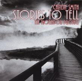 Stories to Tell: The Thorndon Project by Caitlin Smith