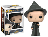 Harry Potter - Professor McGonagall Pop! Vinyl Figure