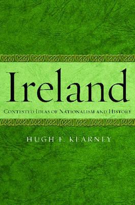 Ireland by Hugh F. Kearney