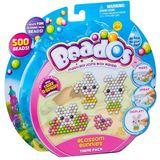 Beados: Theme Pack S6 - Blossom Bunnies