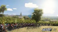 Pro Cycling Manager 2018 for PC image