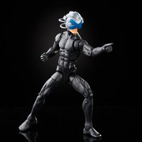 "Marvel Legends: X-Men - Charles Xavier - 6"" Action Figure"
