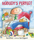 Nobody's Perfect by David Elliott (Reader in Genetics, Institute of Human Genetics, Newcastle University)