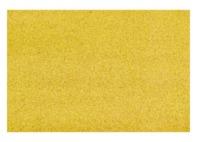 """JTT: HO Scale Yellow Straw - Grass Mat (50"""" x 100"""")"""