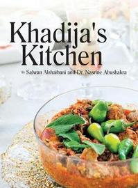 Khadija's Kitchen by Salwan Alshaibani