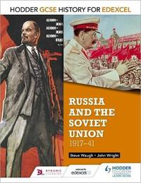 hsc modern history russia and the soviet union essays This is a package of russia essays- some are rough russia and the soviet union textbook summary with beautifully formatted modern history hsc notes.