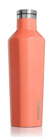 Corkcicle: Classic Canteen - Peach Echo (25oz)