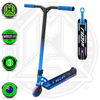 MADD Gear: VX9 Team Neo Scooter - Rp-1 image