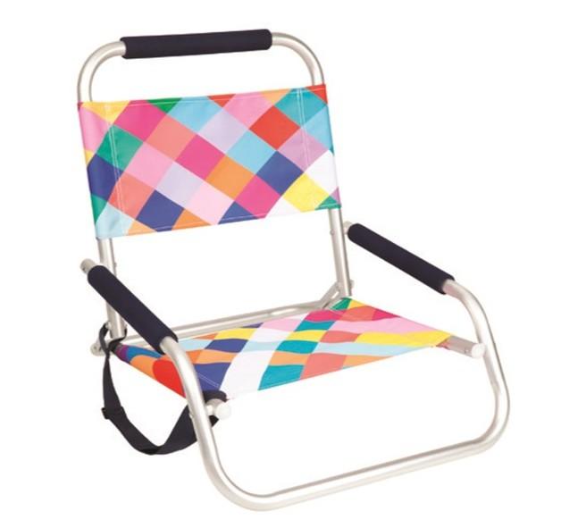 Sunnylife: Beach Seat - Block Party